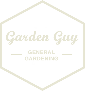 Garden Guy - gardening Bulimba, Hawthrone, Morningside, 4170